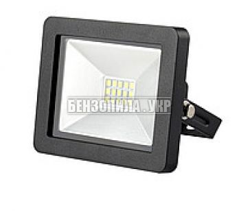 Прожектор LED Works FL10 SMD (10W)