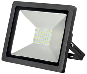 Прожектор LED Works FL30 SMD (30W)