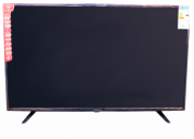 Телевизор Grunhelm GTV43T2FS, Full HD Smart TV